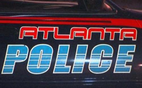 Atlanta Cops Gone Wild