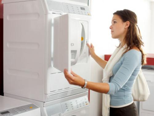 Best appliance stores in ct