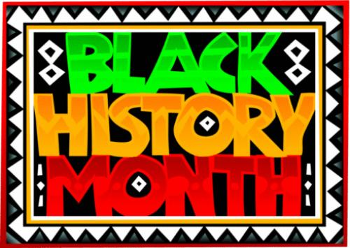 Best Black History Events In Atlanta