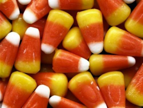 Best Candy Shops In Atlanta