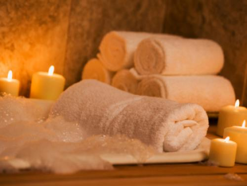 Best Spa Packages And Gift Certificates For Valentine's Day In Atlanta
