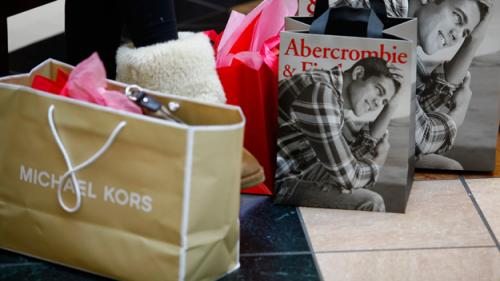 Best Time To Shop On Black Friday