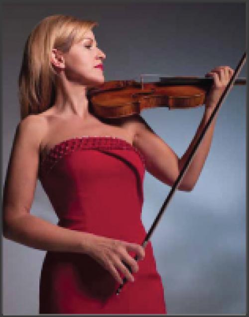 Best Upcoming Classical Music Performances In Atlanta