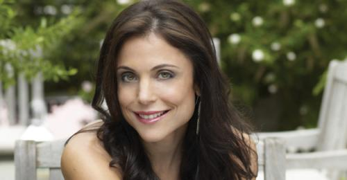 Bethenny Frankel's 8 Questions To Ask When Traveling On A Budget