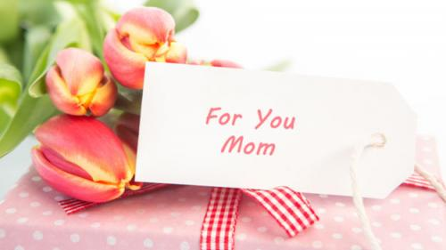 6 Books To Give Mom For Mother's Day Gifts