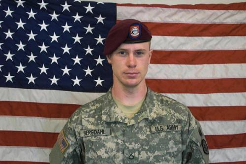 Bowe Bergdahl, American Hero or Deserter?