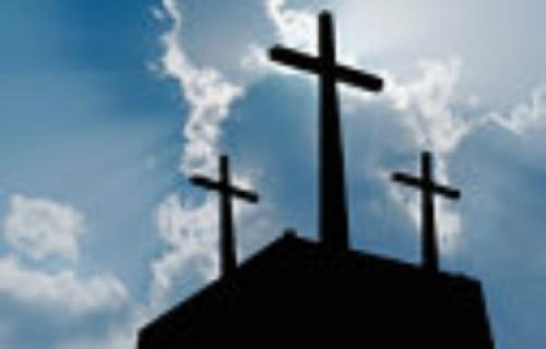 DryerBuzz: Are we robbing God or are churches robbing us?
