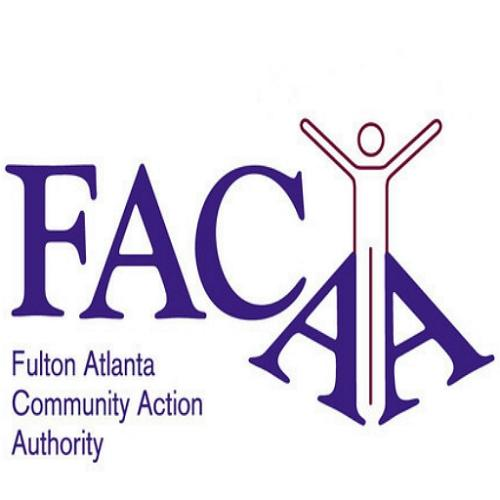 Fulton Atlanta Community Action Authority stops by Real Talk
