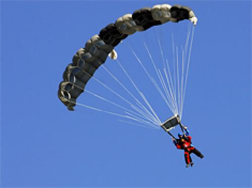 Georgia Skydiving Advice For Beginners (And Where To Go)