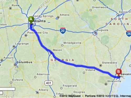 articles road trip texas weekend getaways january