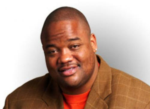 "ICYMI: ESPN's Jason Whitlock On HBCU Sports & The ""N"" Word"