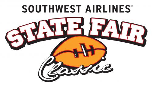 ICYMI: Northern & Fobbs Talk 2014 State Fair Classic