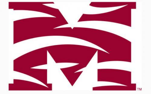 ICYMI: Rich Freeman Talks Loss To Skegee & Looks Ahead To The Golden Rams