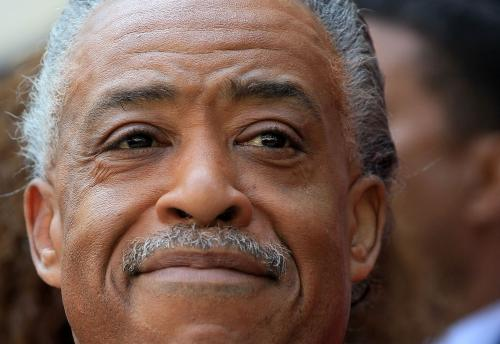 Keepin' It Real w/ Al Sharpton: What Is the Most Important Gift You Have Received?