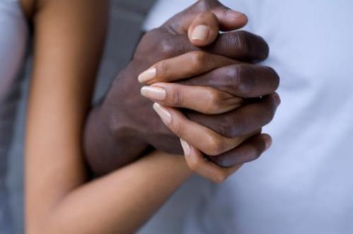 Love & Relationships: Men are you investing in your relationship?