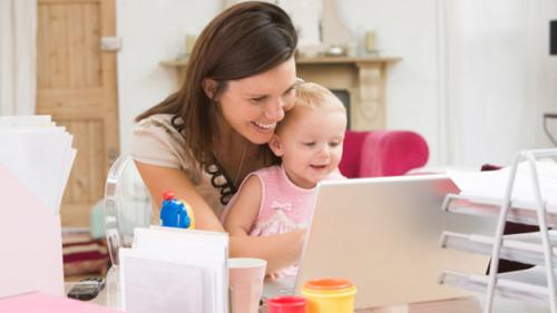 Mother's Day Gifts For Techy Moms