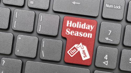 Navigating The Web For The Best Deals On Cyber Monday