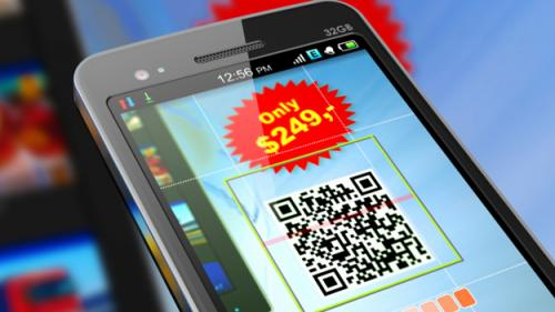 New For 2014: The Best Apps For Holiday Shopping Deals