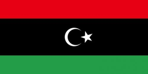 Power Talk:  Nicole Lee Tells Us All About What Happend In Libya