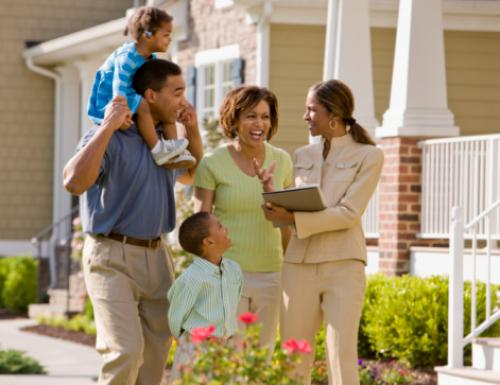 Real Estate 101: How To Become An Agent