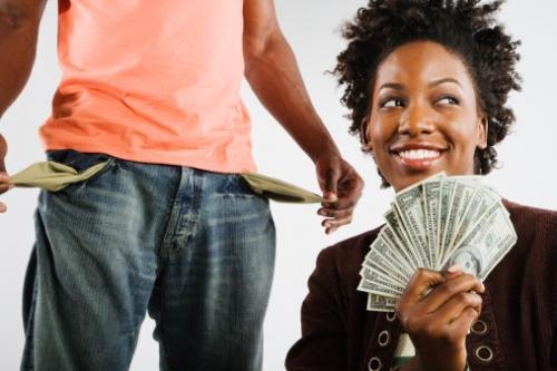 Real Estate 101: Money Management