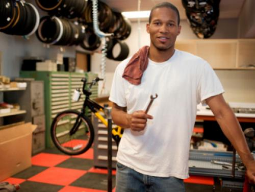 The Best Cycle Shops in Atlanta