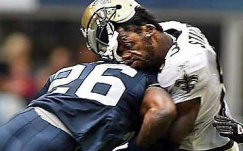 the-sports-kings-nfl-concussion-lawsuit-