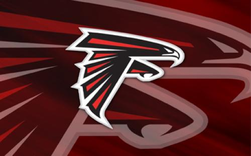 The Sports Kings: 1st Team Shines In Falcons' 31-17 Loss…