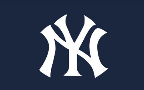 The Sports Kings: Yankees Introduce New Promotion For Fans…