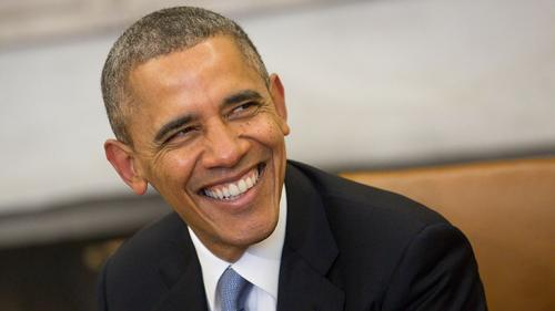 Too Much Truth: President Obama Bans the Box