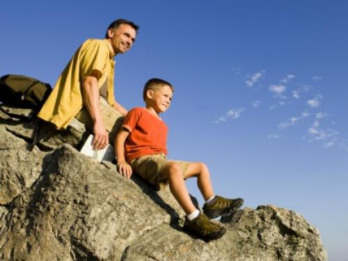 Transform Father's Day Into The Adventure Of A Lifetime