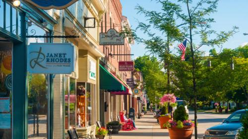 Why Small Business Saturday Is Important For Your Community